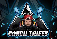 Freestyle-Tricks lernen mit Coach Trifes
