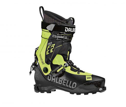 Dalbello - Quantum Free 110 2022