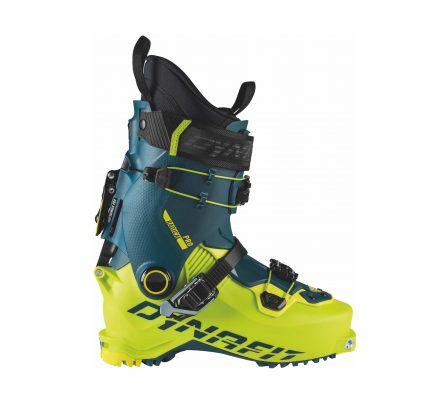 Dynafit - Radical Pro Boot 2022