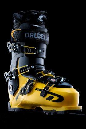 Dalbello - Panterra 2022