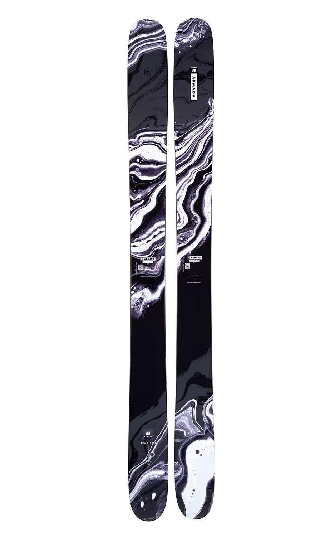 Armada Skis – ARW 116 VJJ UL 2022