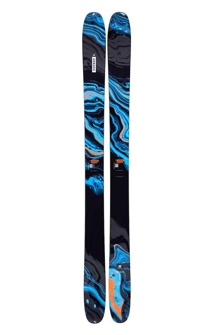 Armada Skis - ARW 106 UL 2022