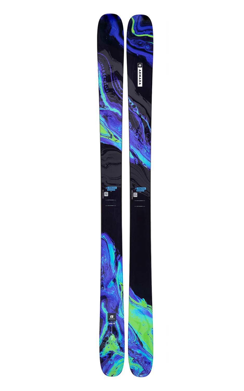 Armada Skis – ARW 96 2022