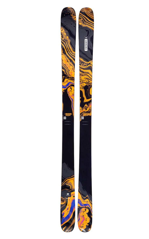 Armada Skis – ARW 86 2022