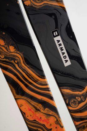 Armada Skis - ARW 86 2022