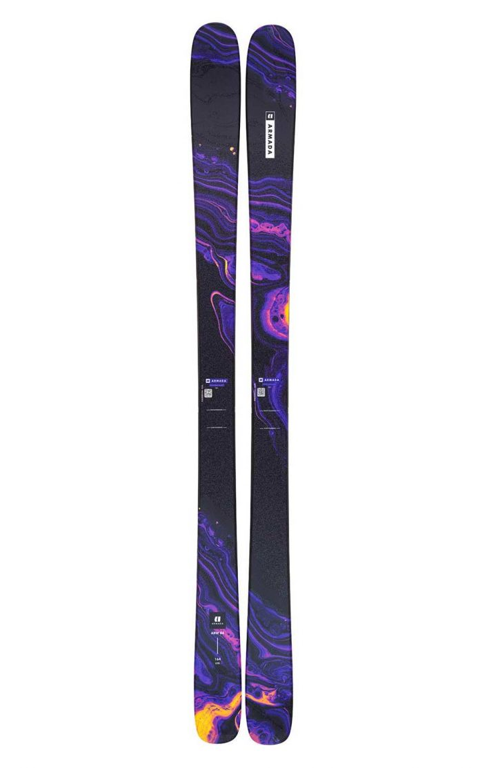 Armada Skis - ARW 84 2022