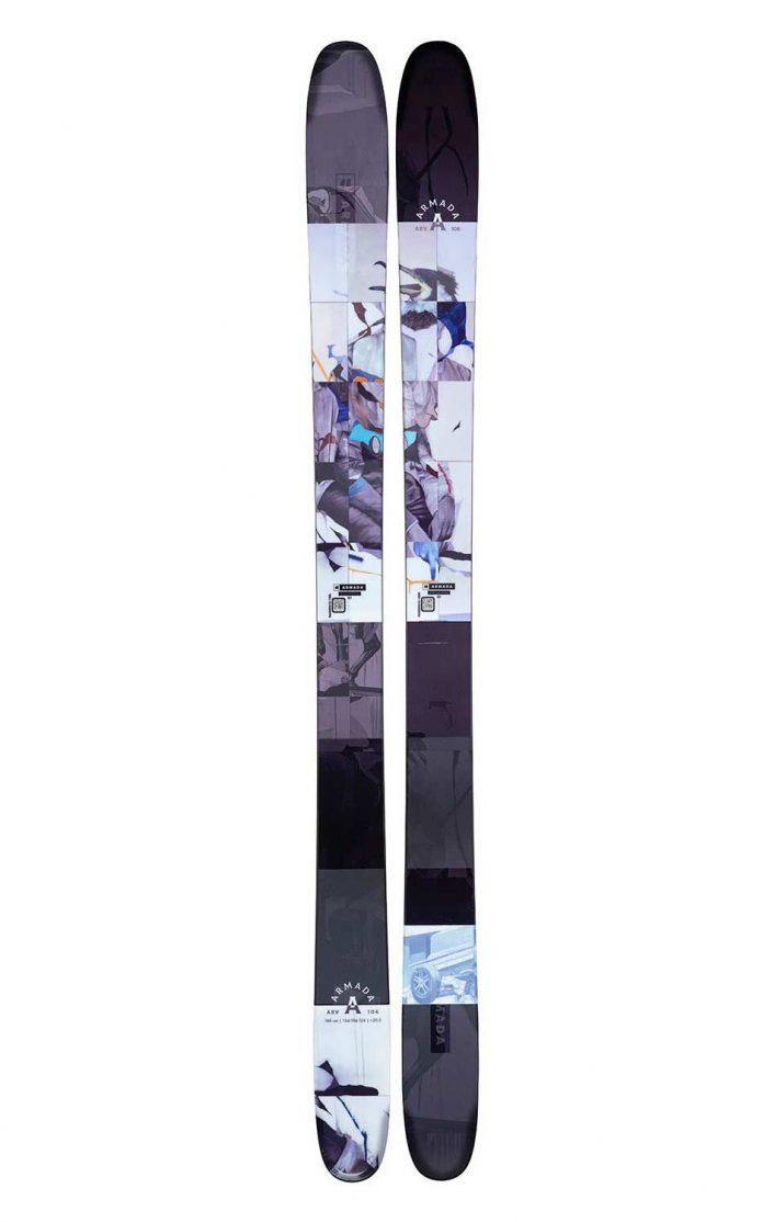 Armada Skis - ARV 106 2022