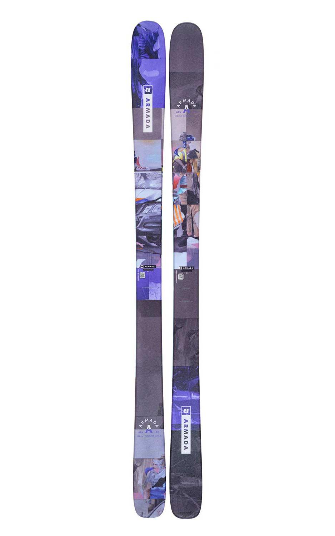 Armada Skis – ARV 84 2022