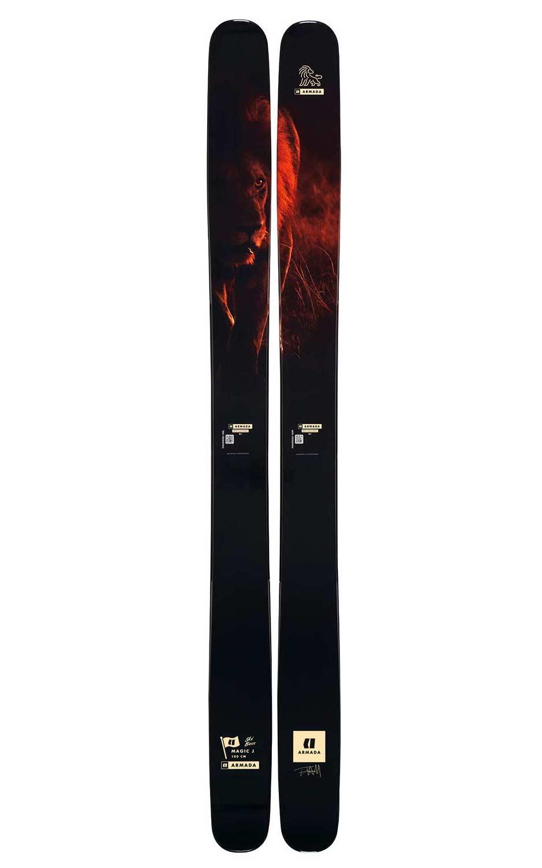 Armada Skis – Magic J 2022