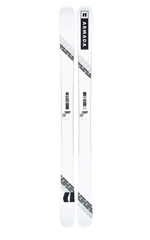 Armada Skis – EDOLLO 2022