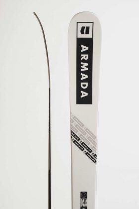 Armada Skis - EDOLLO 2022