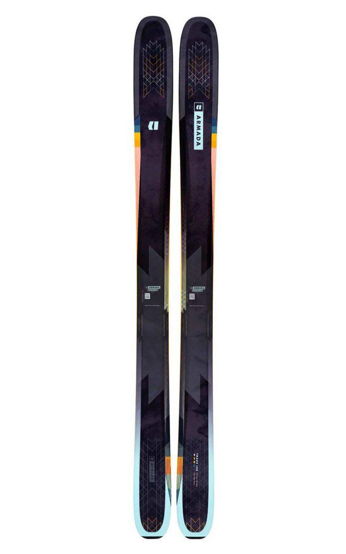 Armada Skis - Trace 108 2022