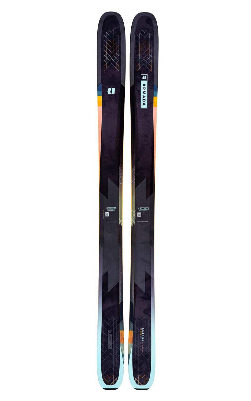 Armada Skis – Trace 108 2022