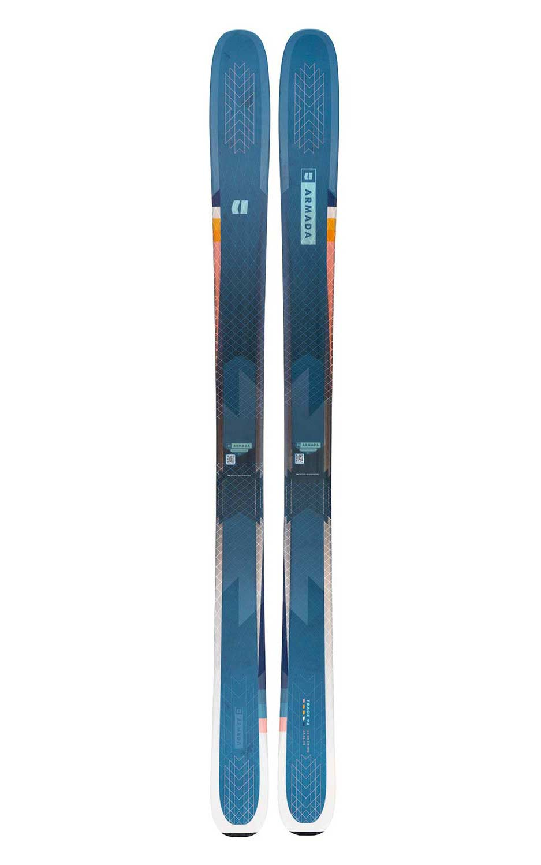 Armada Skis – Trace 98 2022