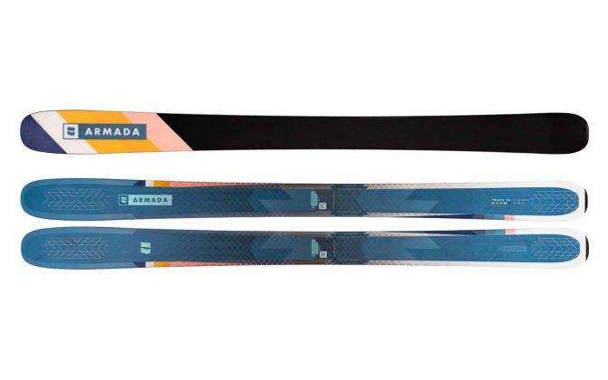 Armada Skis - Trace 98 2022