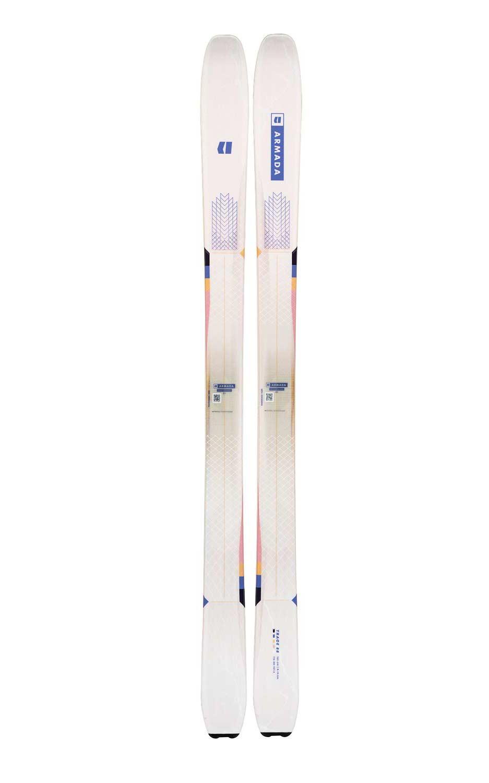 Armada Skis – Trace 88 2022