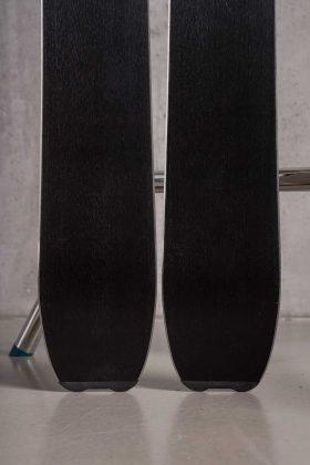 Armada Skis - Trace 88 2022