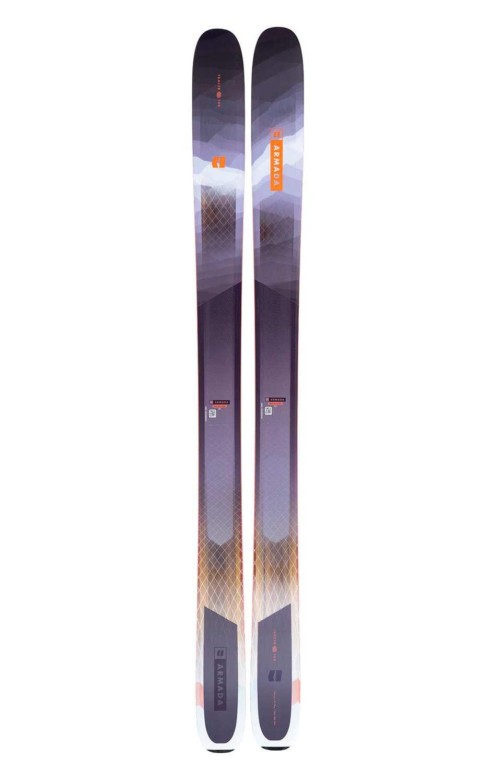 Armada Skis – Tracer 108 2022