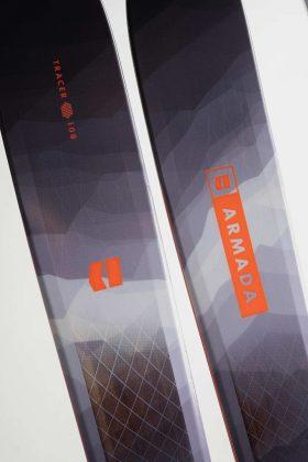 Armada Skis - Tracer 108 2022