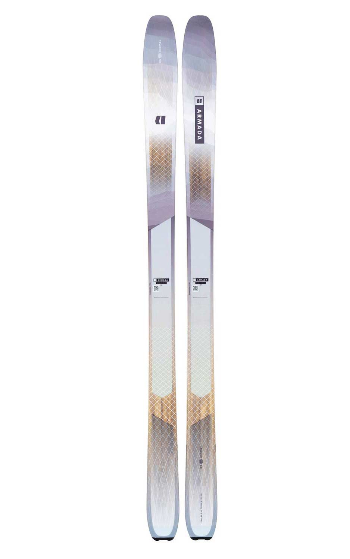 Armada Skis – Tracer 88 2022