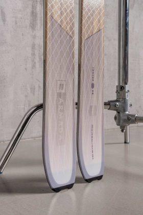 Armada Skis - Tracer 88 2022