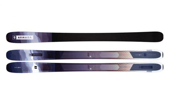 Armada Skis - Tracer 98 2022
