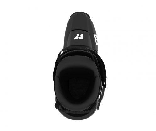 Full Tilt - Drop Kick 2022