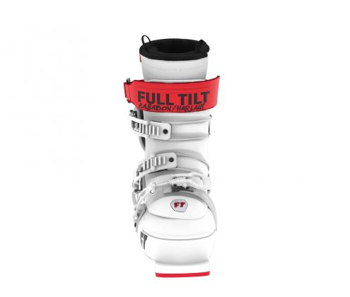 Full Tilt - B&E Pro 2022