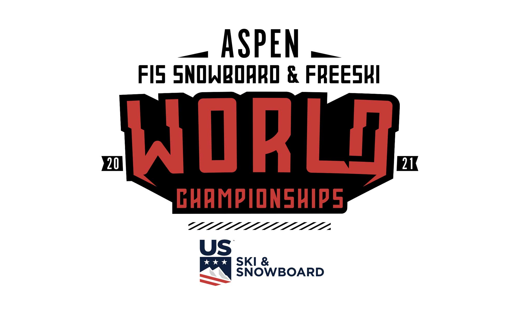 Freeski Weltmeisterschaft 2021 findet in Aspen statt