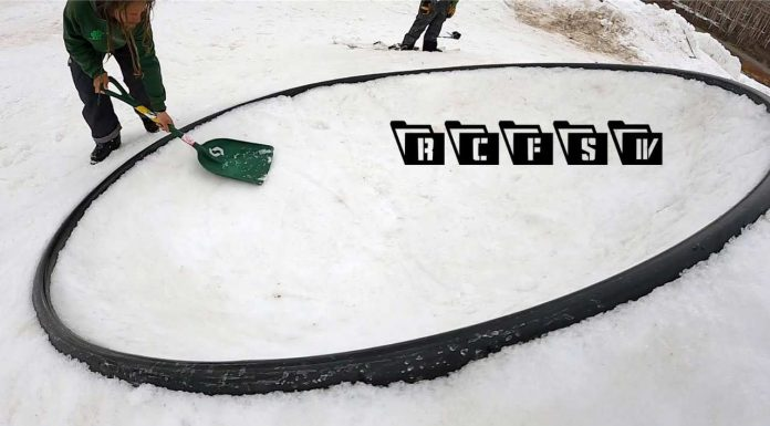 RCFS: Neue kreative DIY Serie mit Will Wesson & Friends