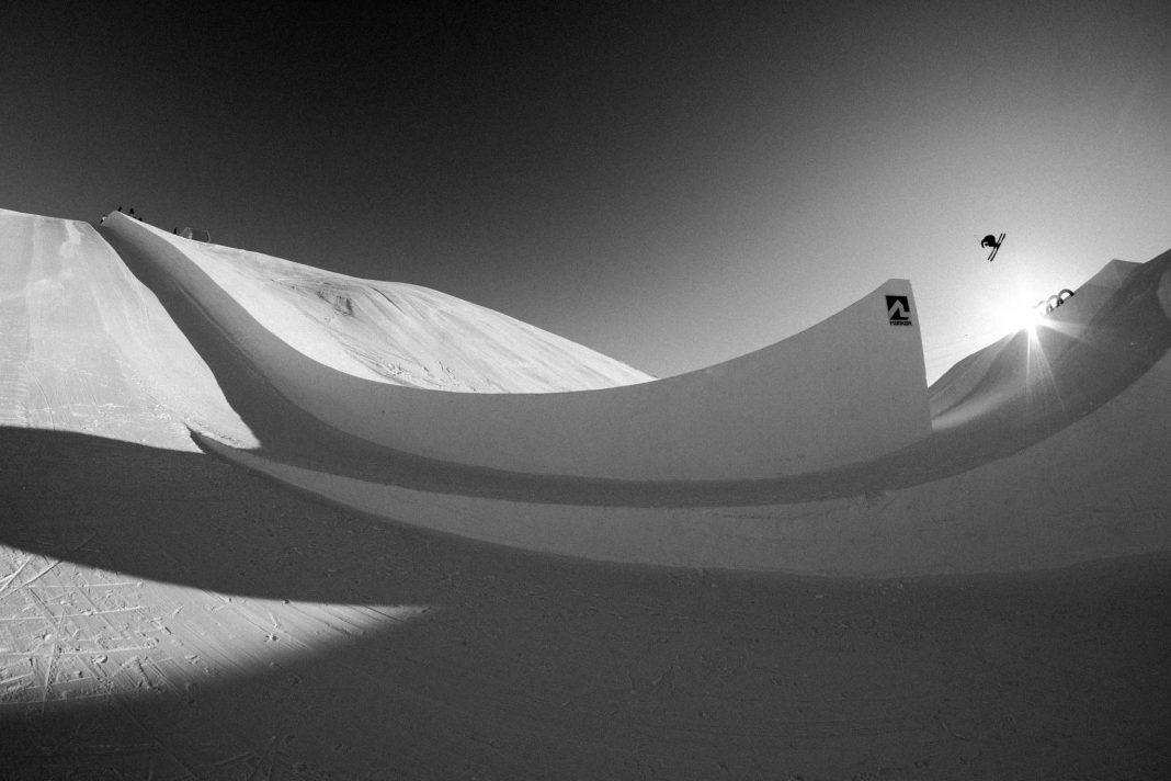 Foto: Theo Acworth