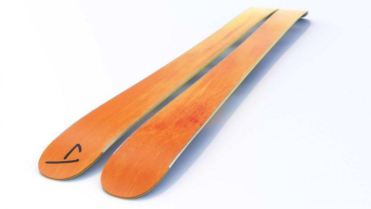 J-Skis - The Hotshot Kootenays 2022
