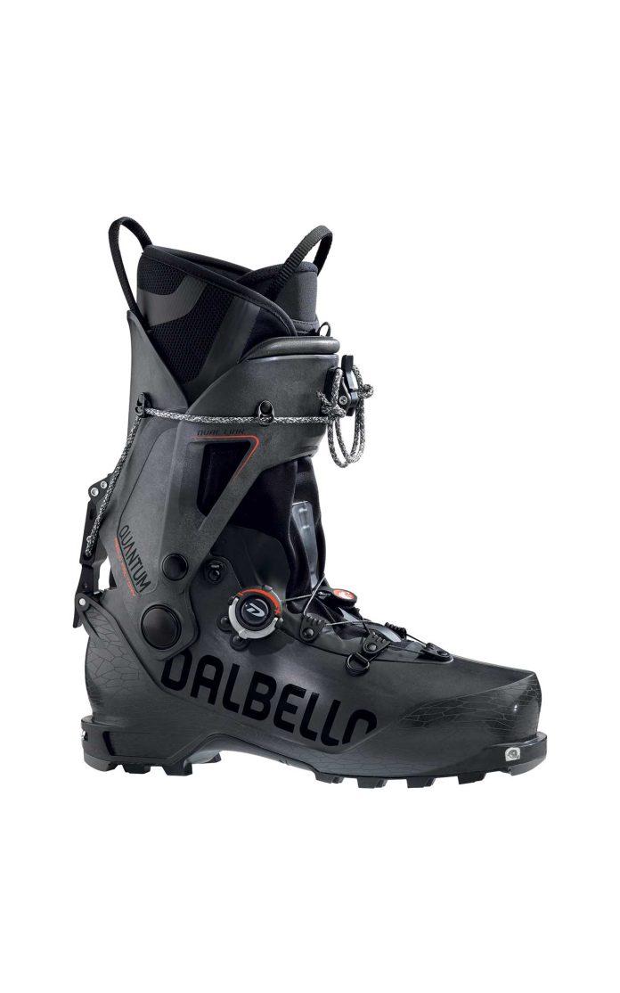 Dalbello - Quantum Asolo Factory 2022