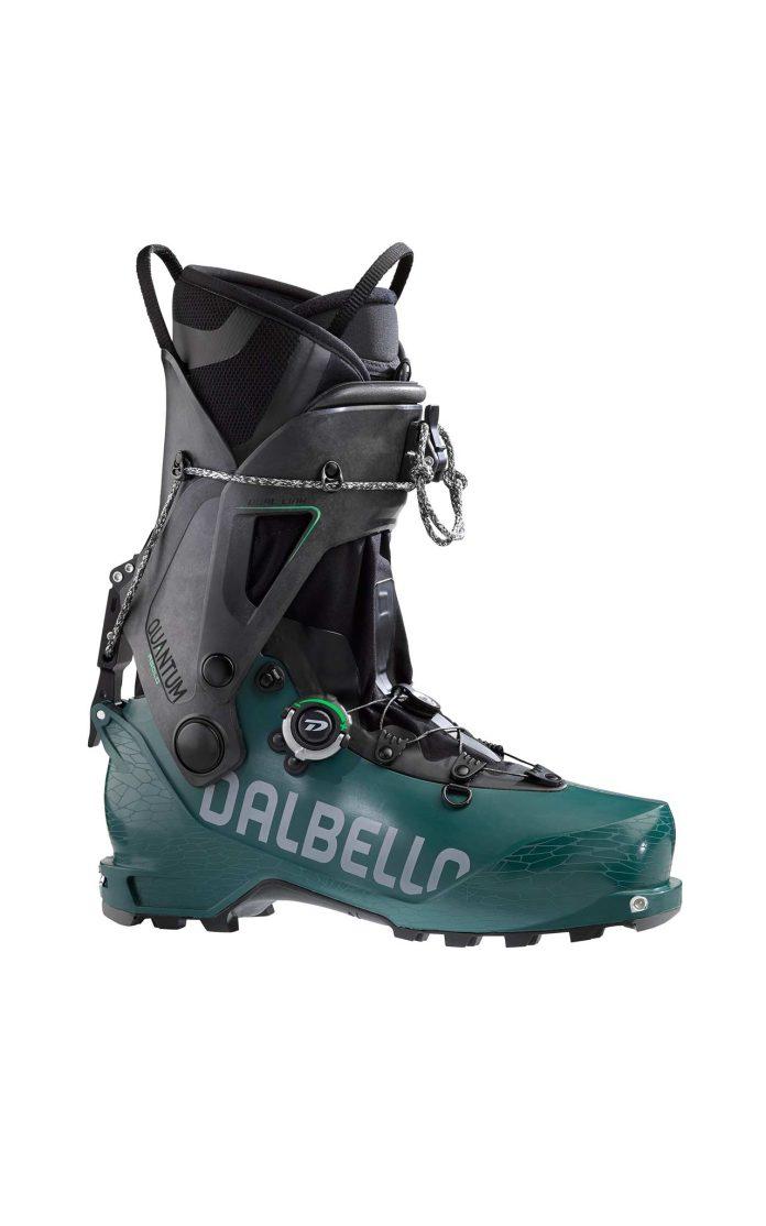 Dalbello Quantum Asolo 2022