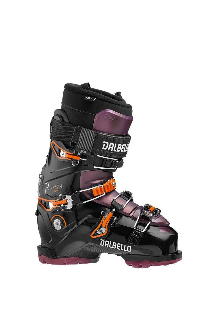 Dalbello - Panterra 105 W ID GW 2022