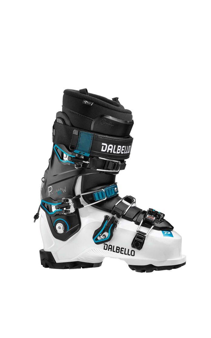 Dalbello - Panterra 95 W ID GW 2022