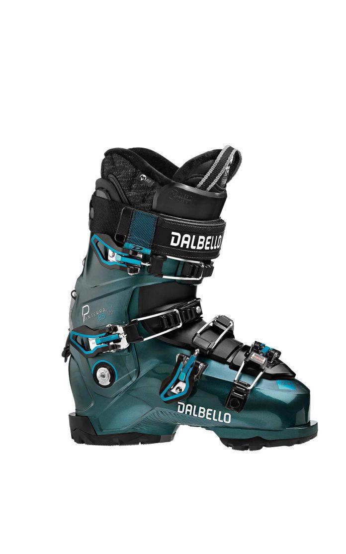 Dalbello - Panterra 85 W GW 2022