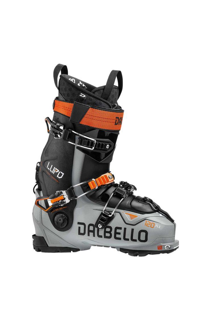 Dalbello - Lupo AX 120 2022