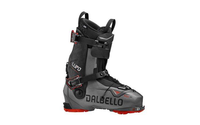 Dalbello - Lupo MX 120 2022
